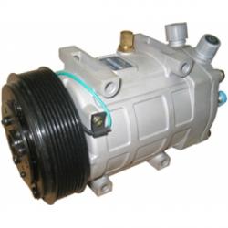UMF200-145